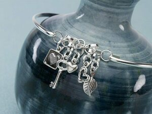 How to Make Charm Jewelry